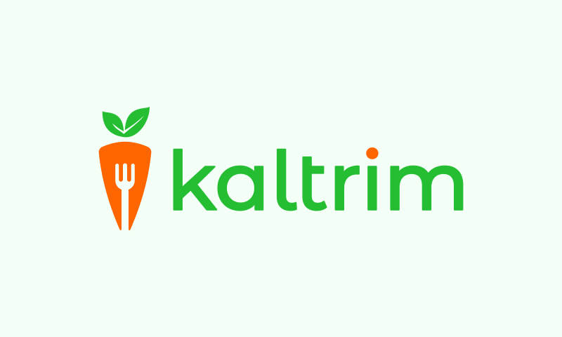 Kaltrim - Technology product name for sale