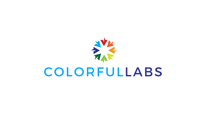 Colorfullabs