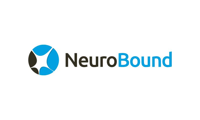 Neurobound