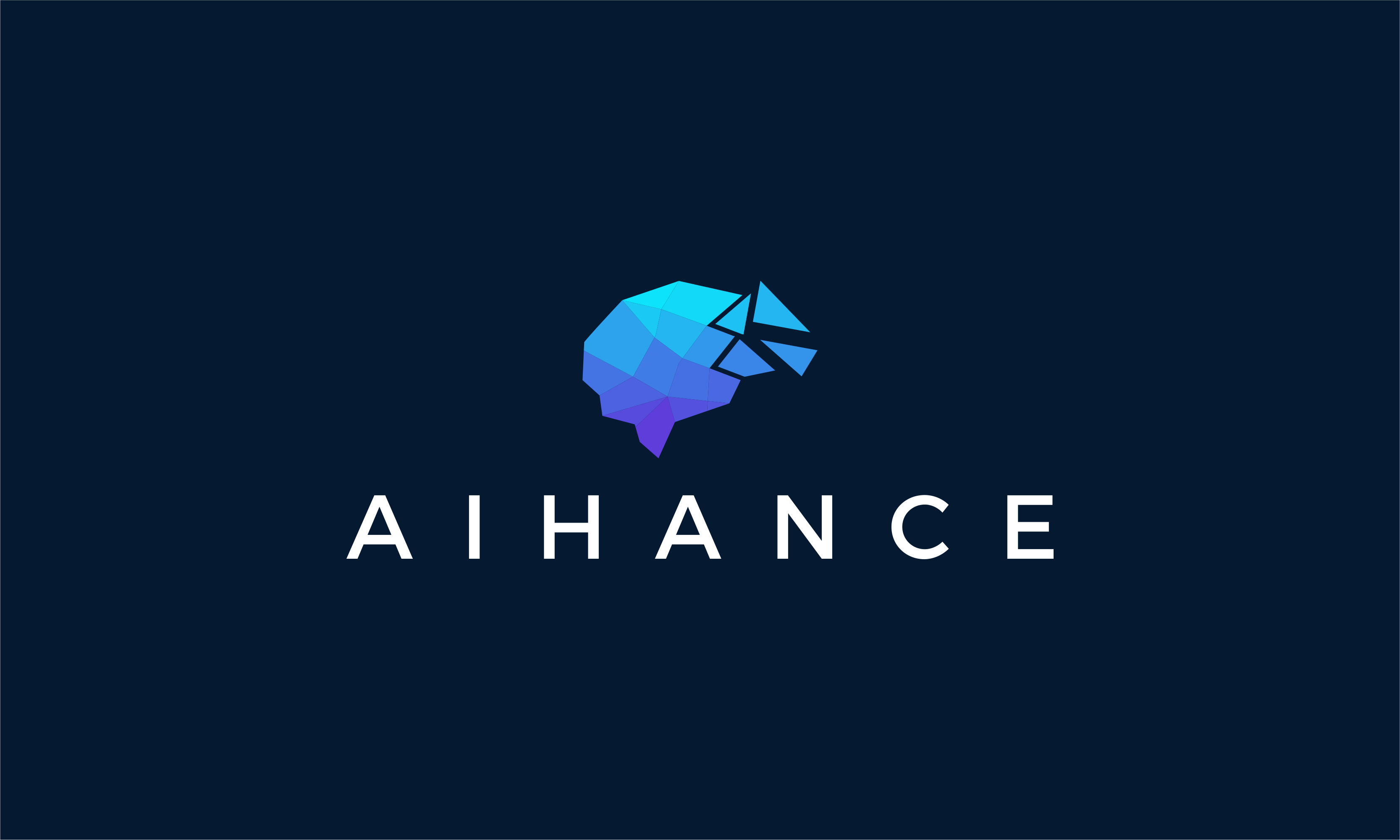 Aihance - Artificial Intelligence domain name for sale