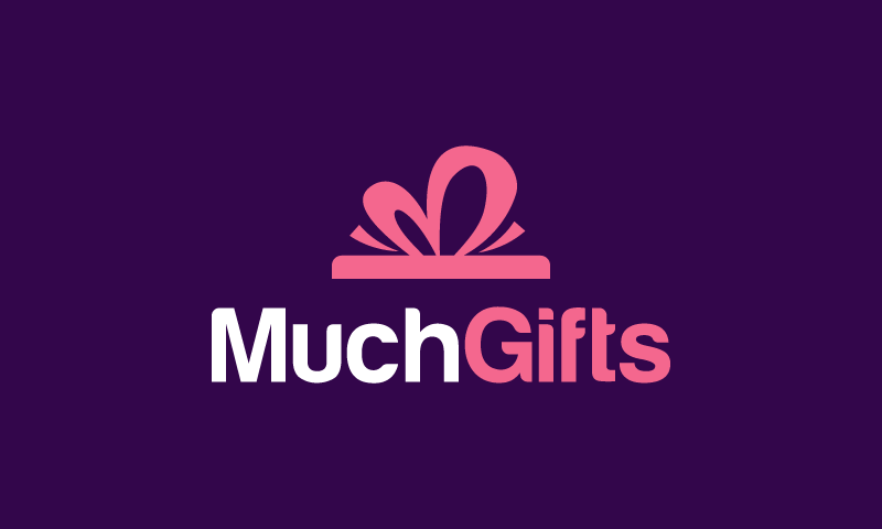 muchgifts.com