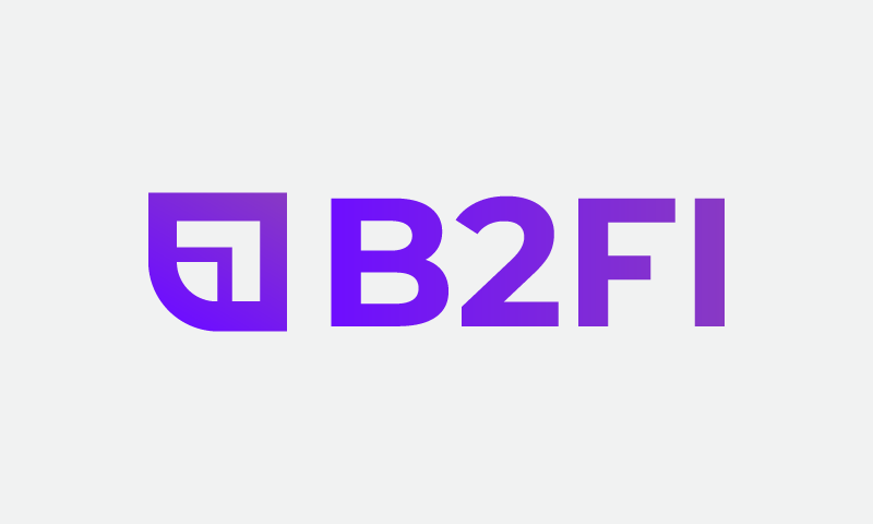 B2fi - Business brand name for sale