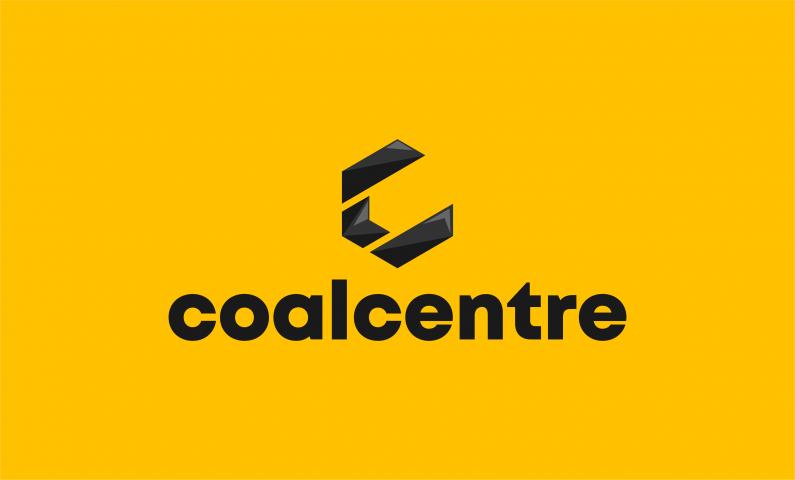 Coalcentre