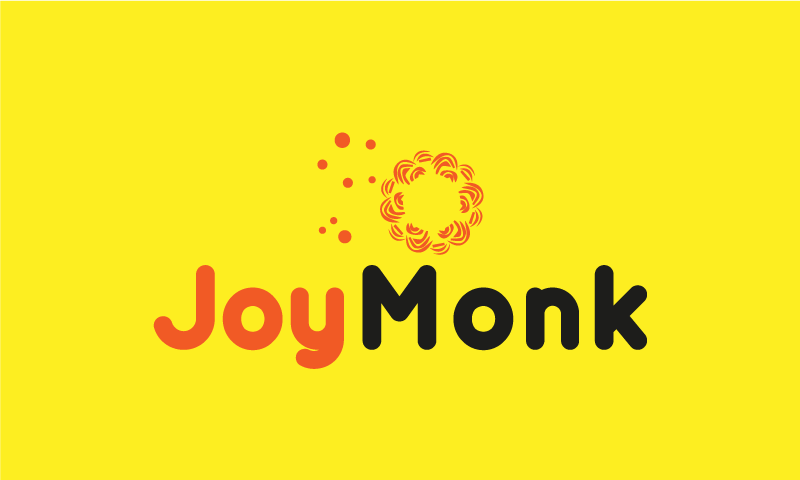 Joymonk - E-commerce brand name for sale