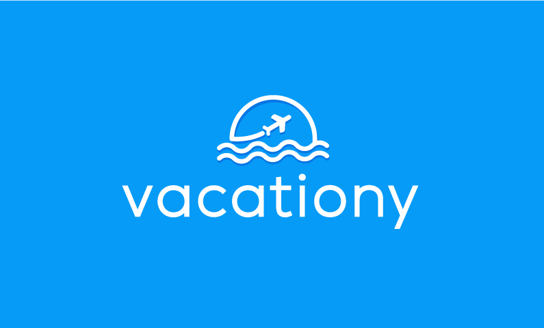 Vacationy