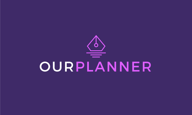 Ourplanner