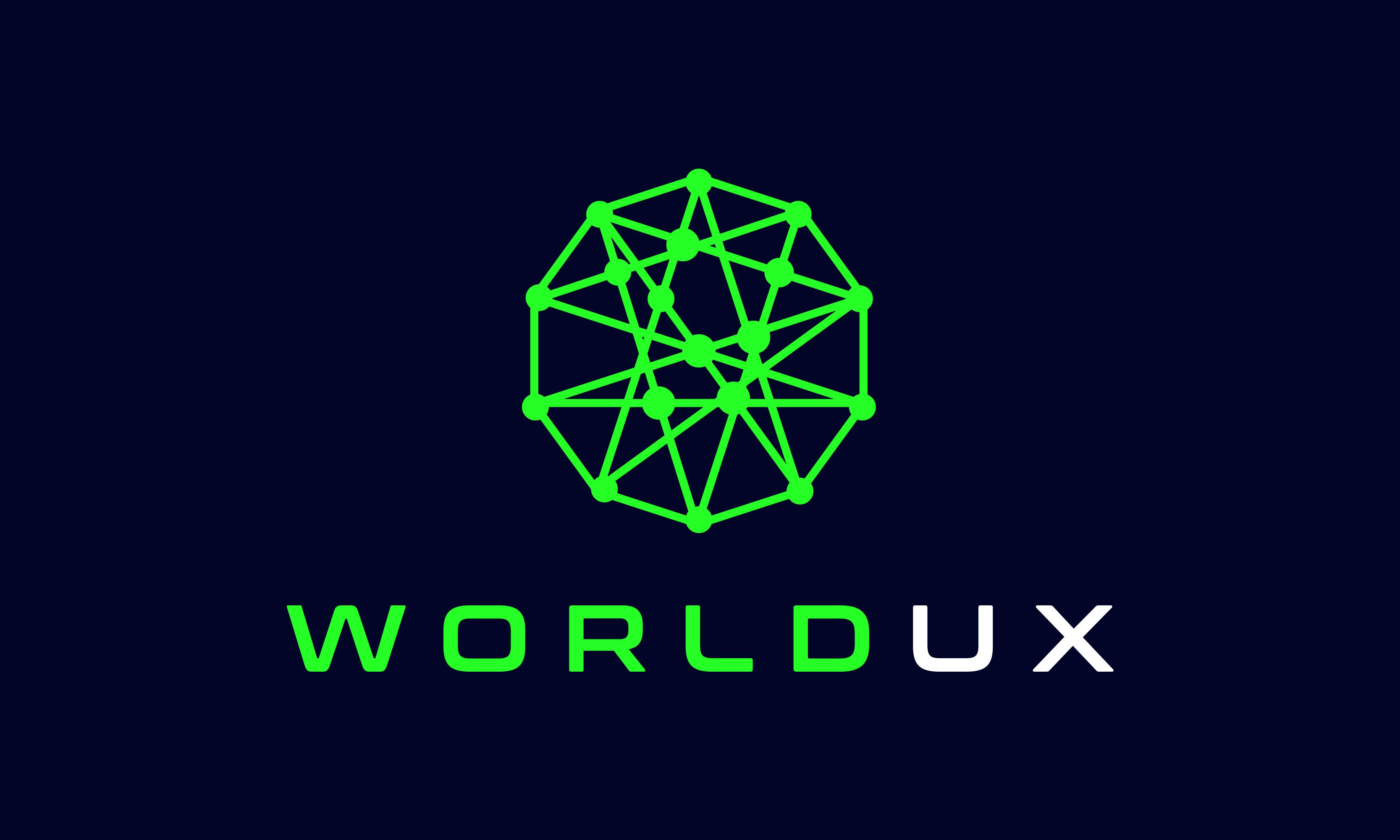 Worldux
