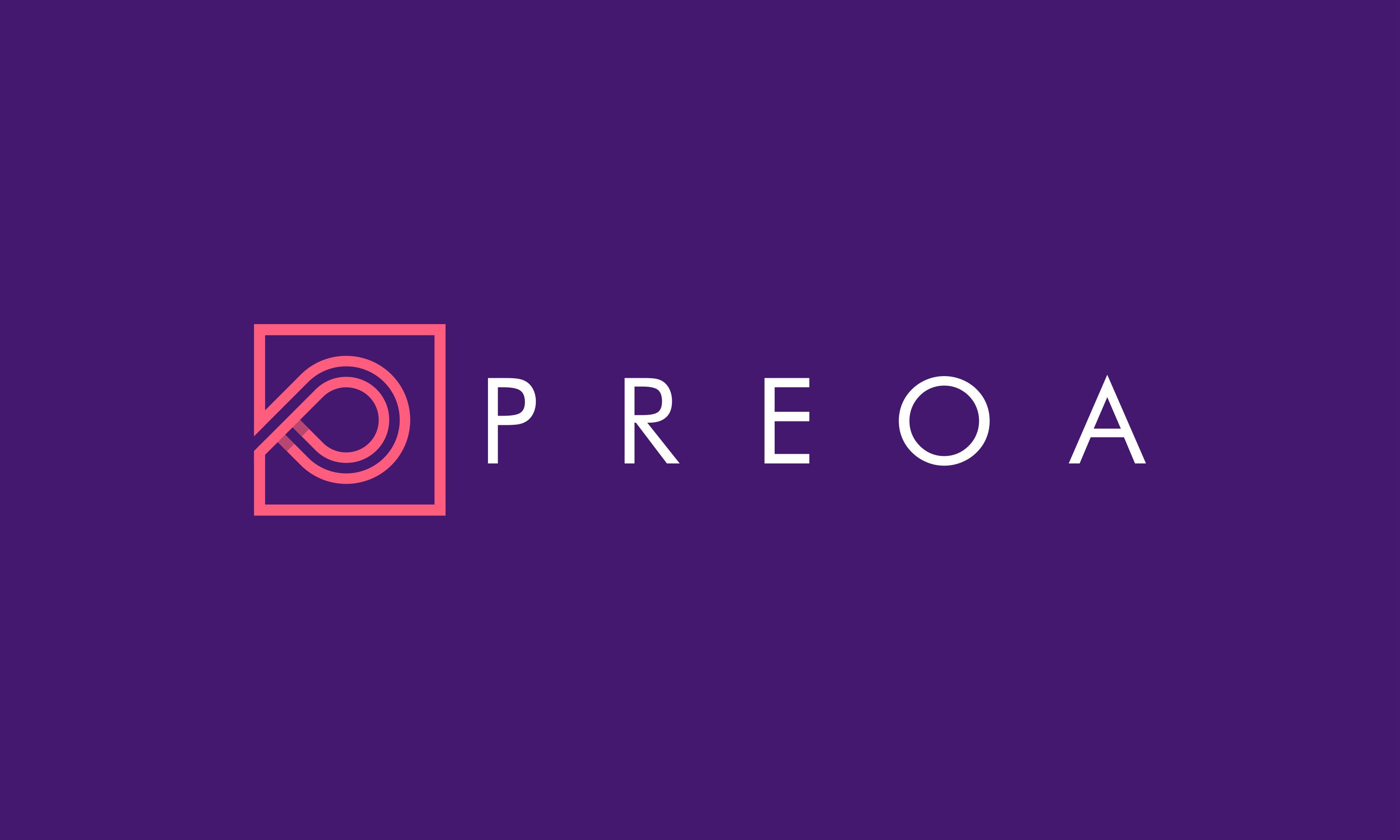 Preoa