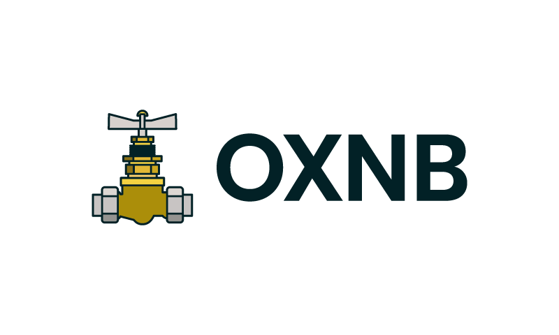 Oxnb - Retail business name for sale