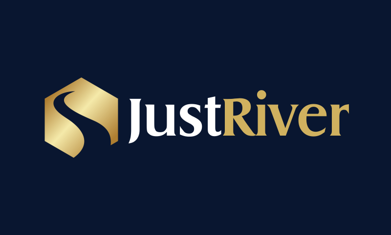 Justriver - Naval company name for sale