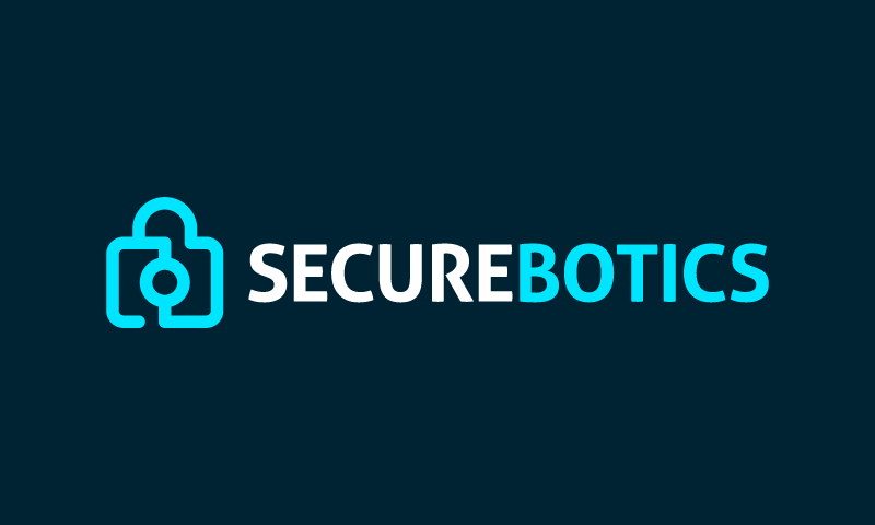 Securebotics
