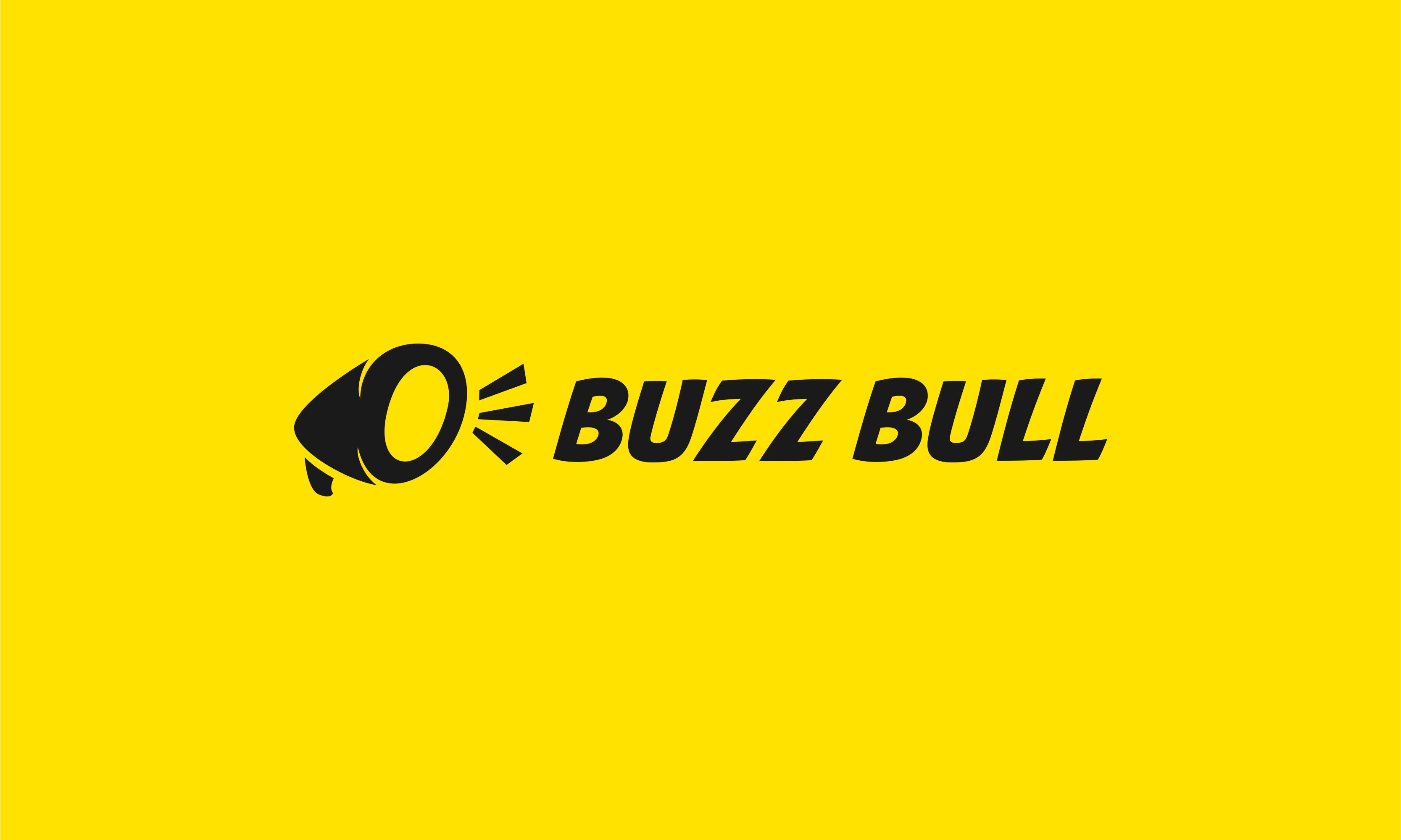 Buzzbull