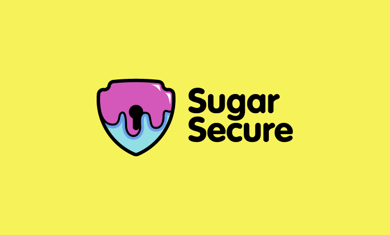 Sugarsecure - Security brand name for sale