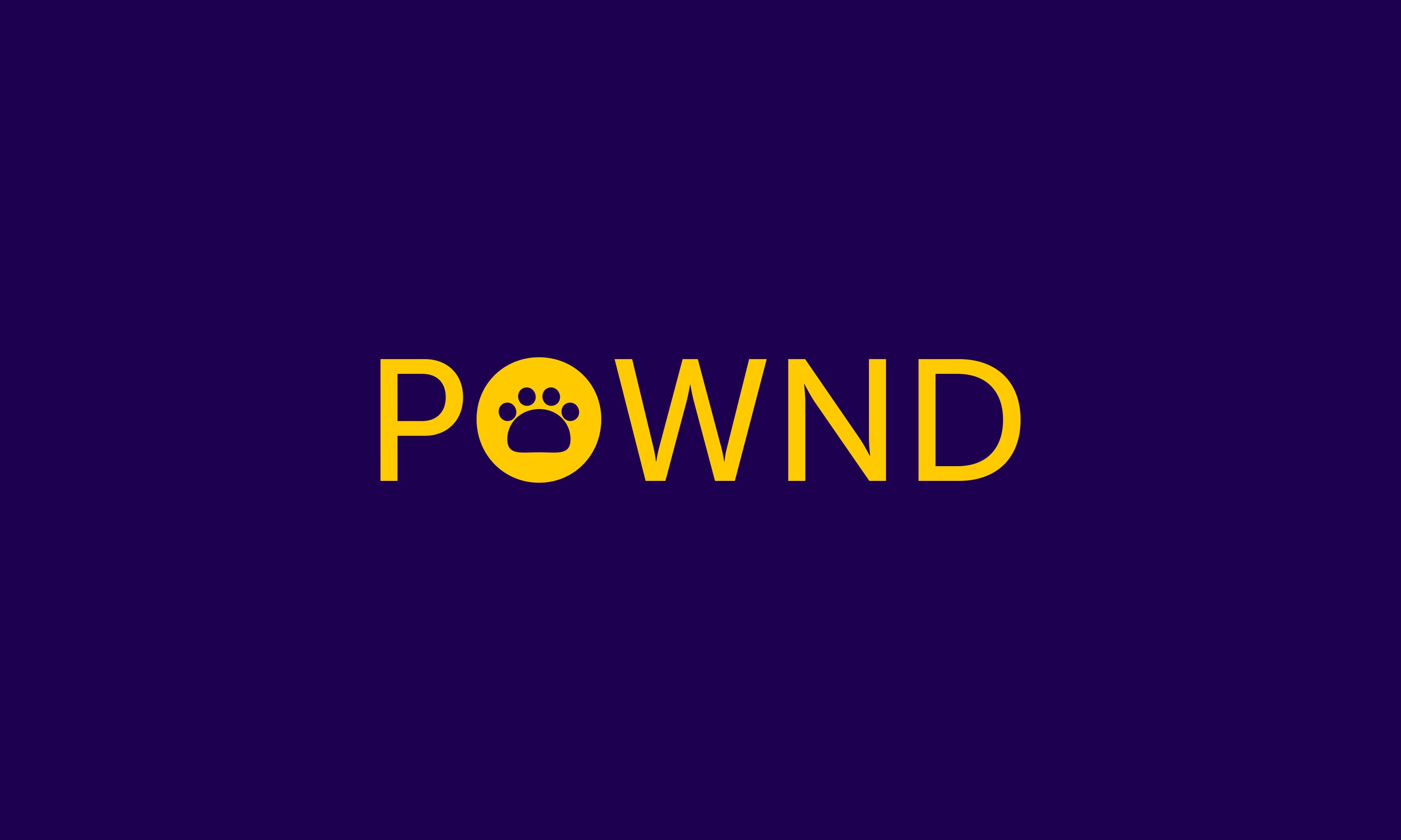 Pownd