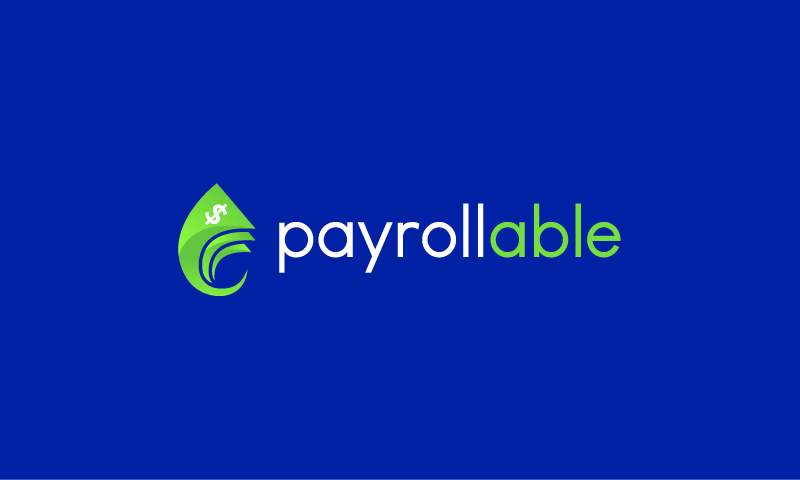 Payrollable