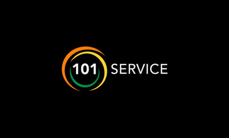 101service