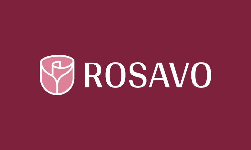 Rosavo - Retail business name for sale