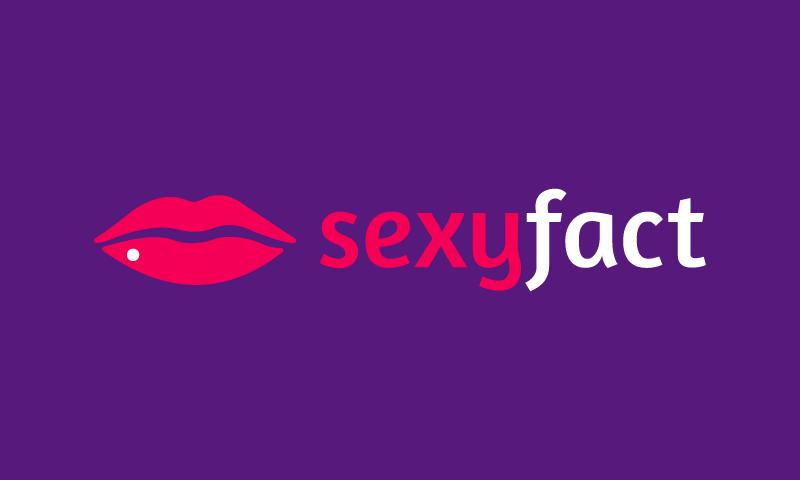 Sexyfact