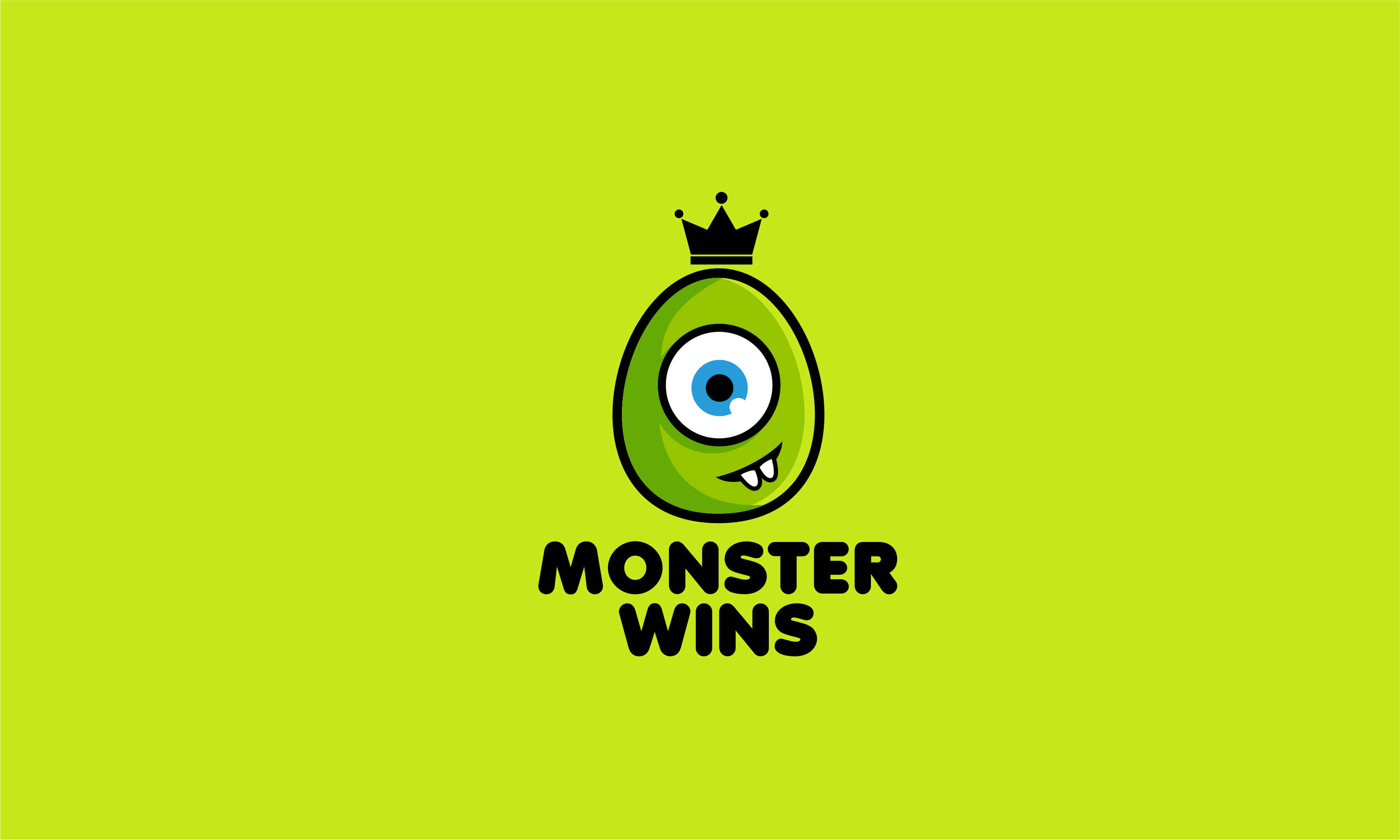 Monsterwins