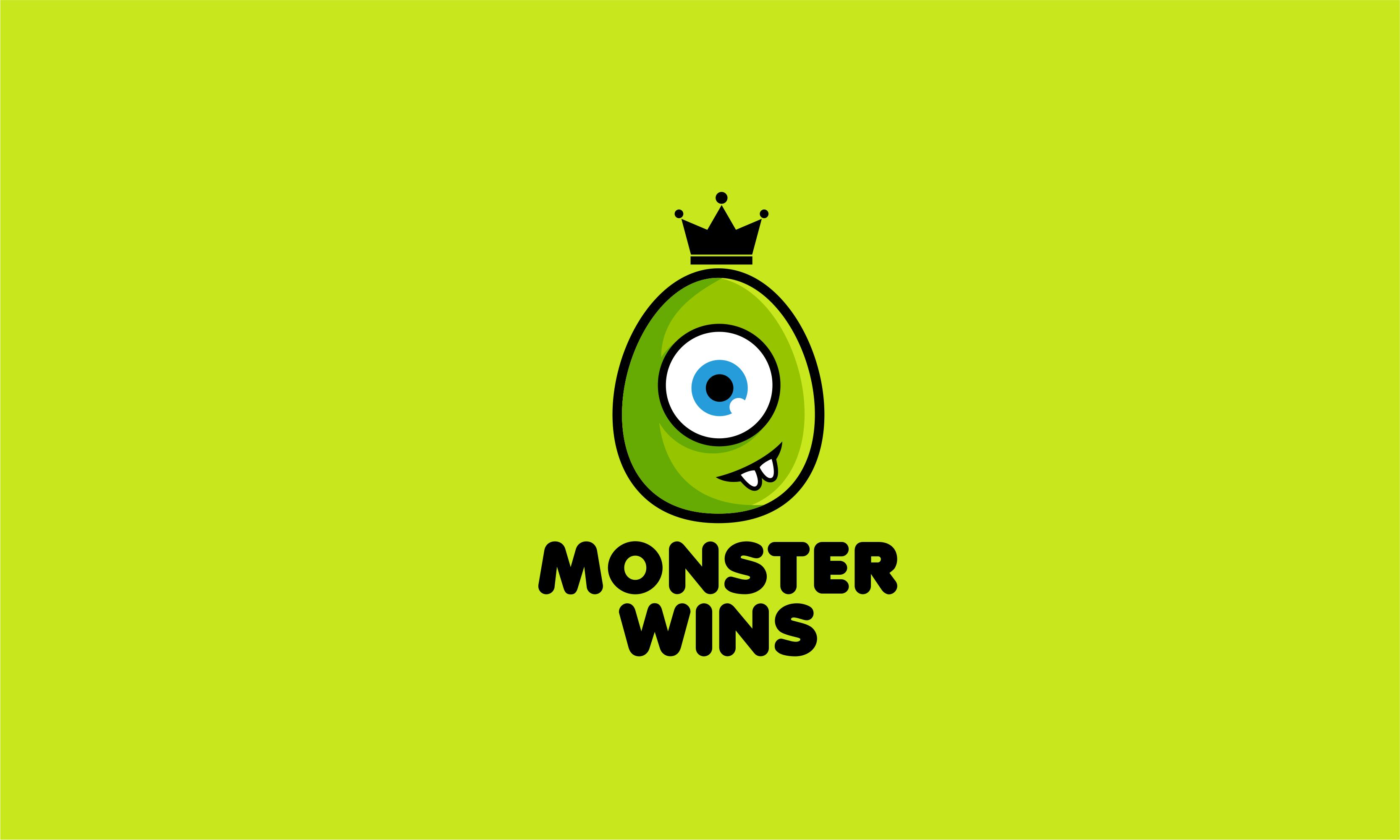 Monsterwins