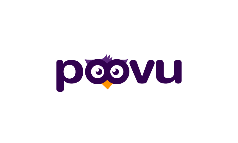 Poovu - Business brand name for sale