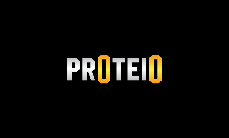 Proteio