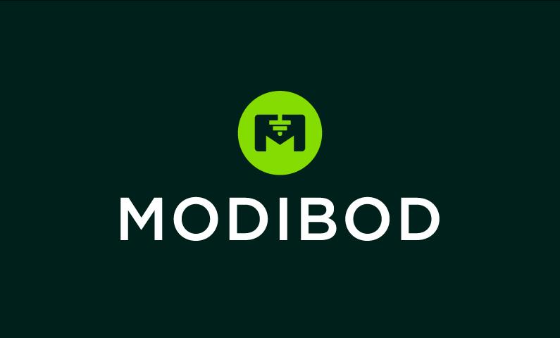 Modibod