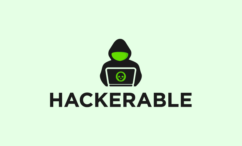 Hackerable