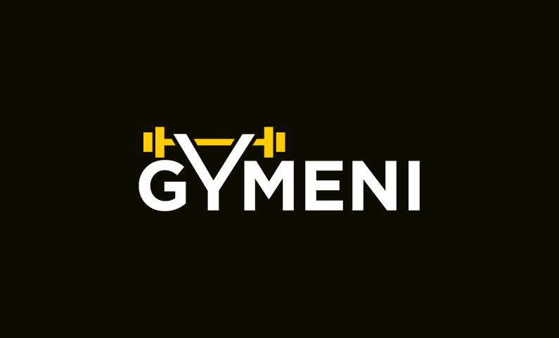 Gymeni