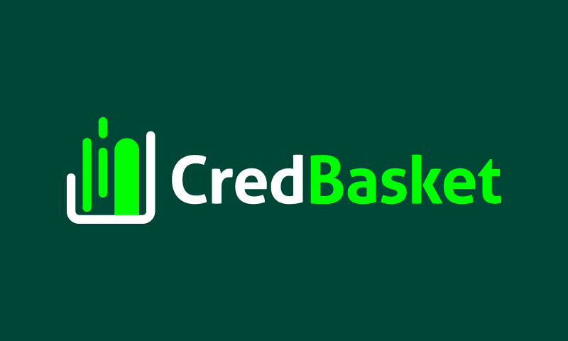 CredBasket logo