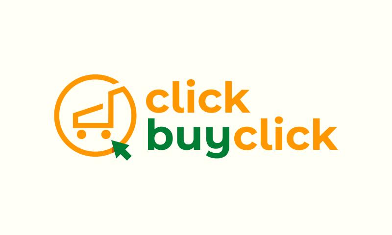 clickbuyclick.com