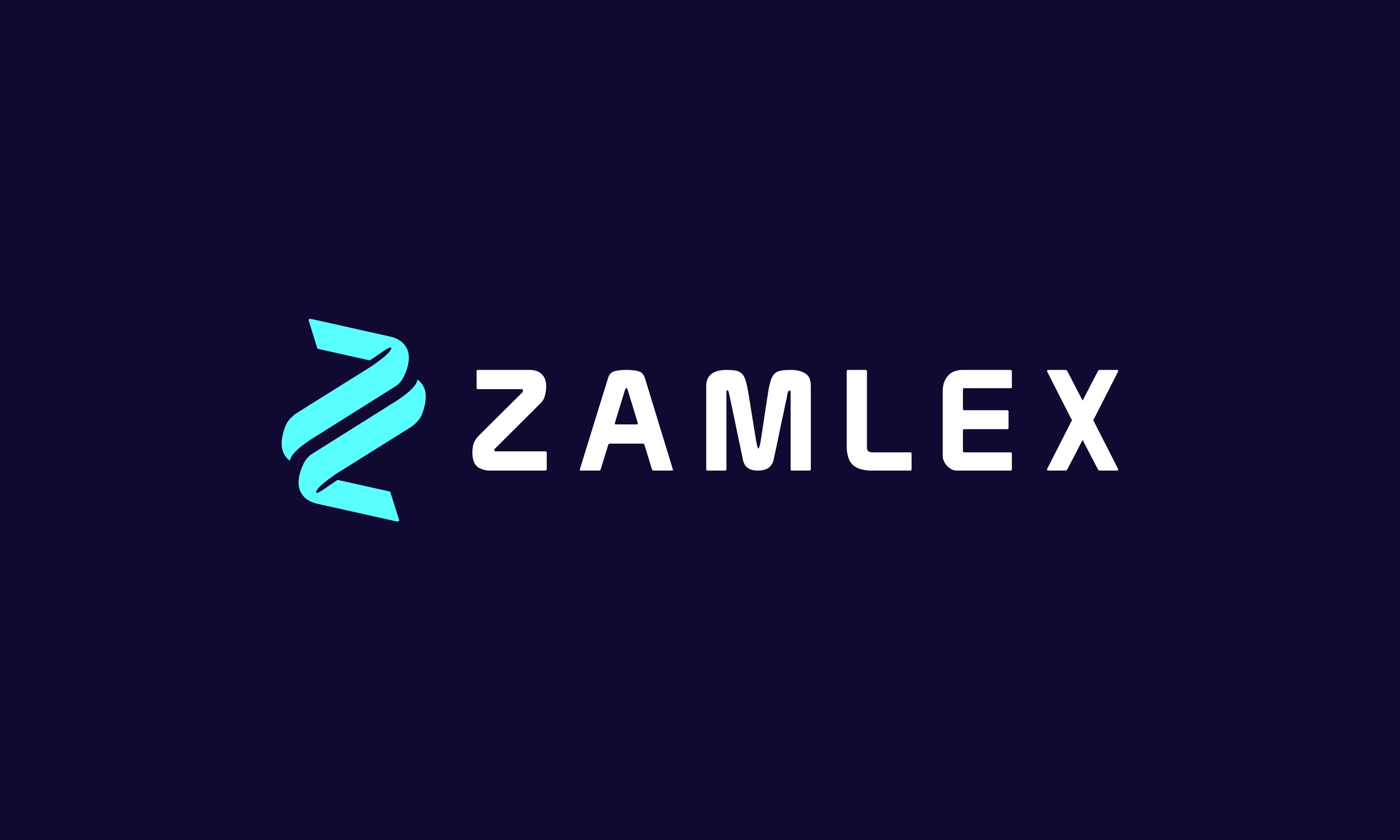 Zamlex
