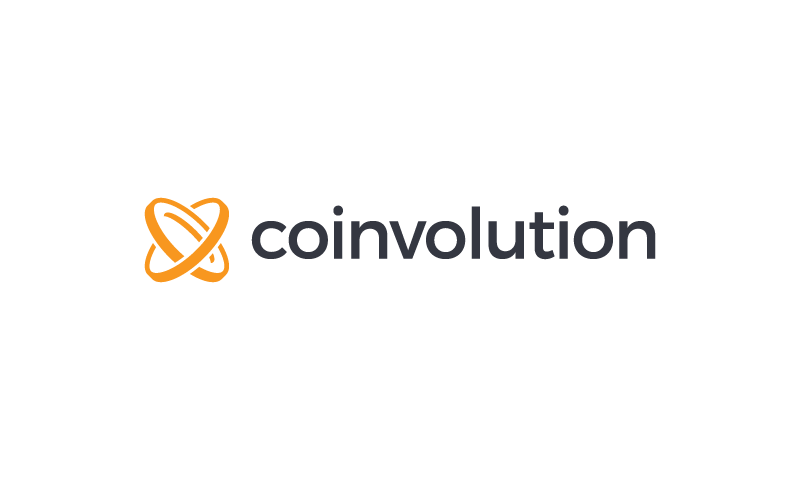 Coinvolution