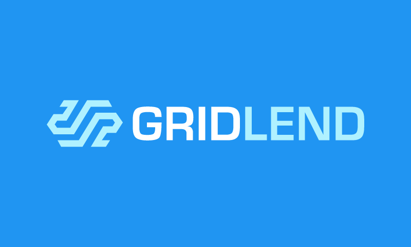 gridlend logo