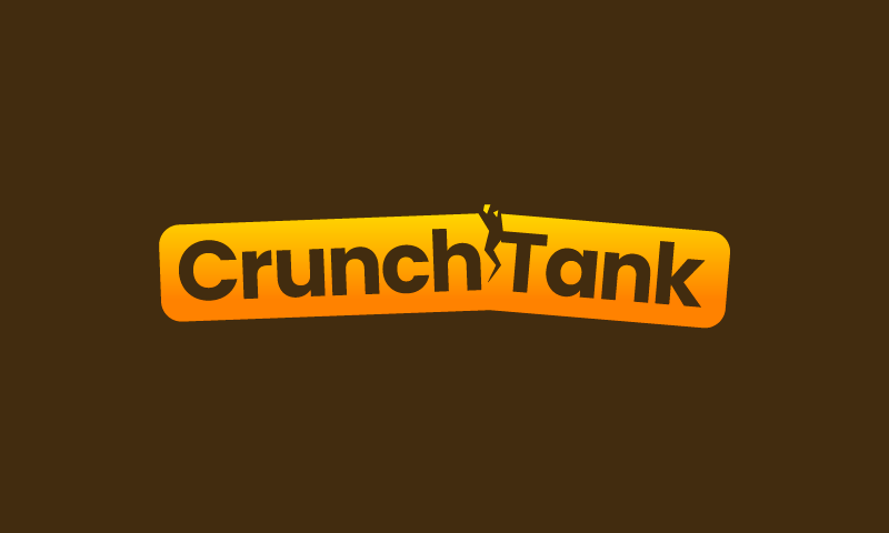 Crunchtank - Dining product name for sale