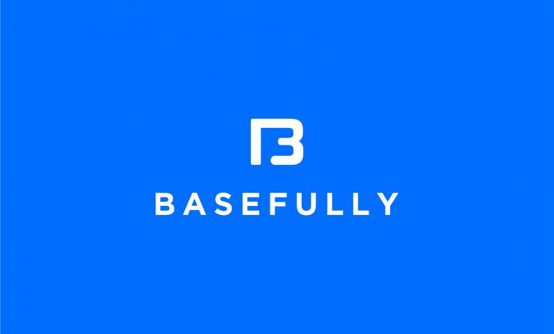 Basefully - Original name for sale