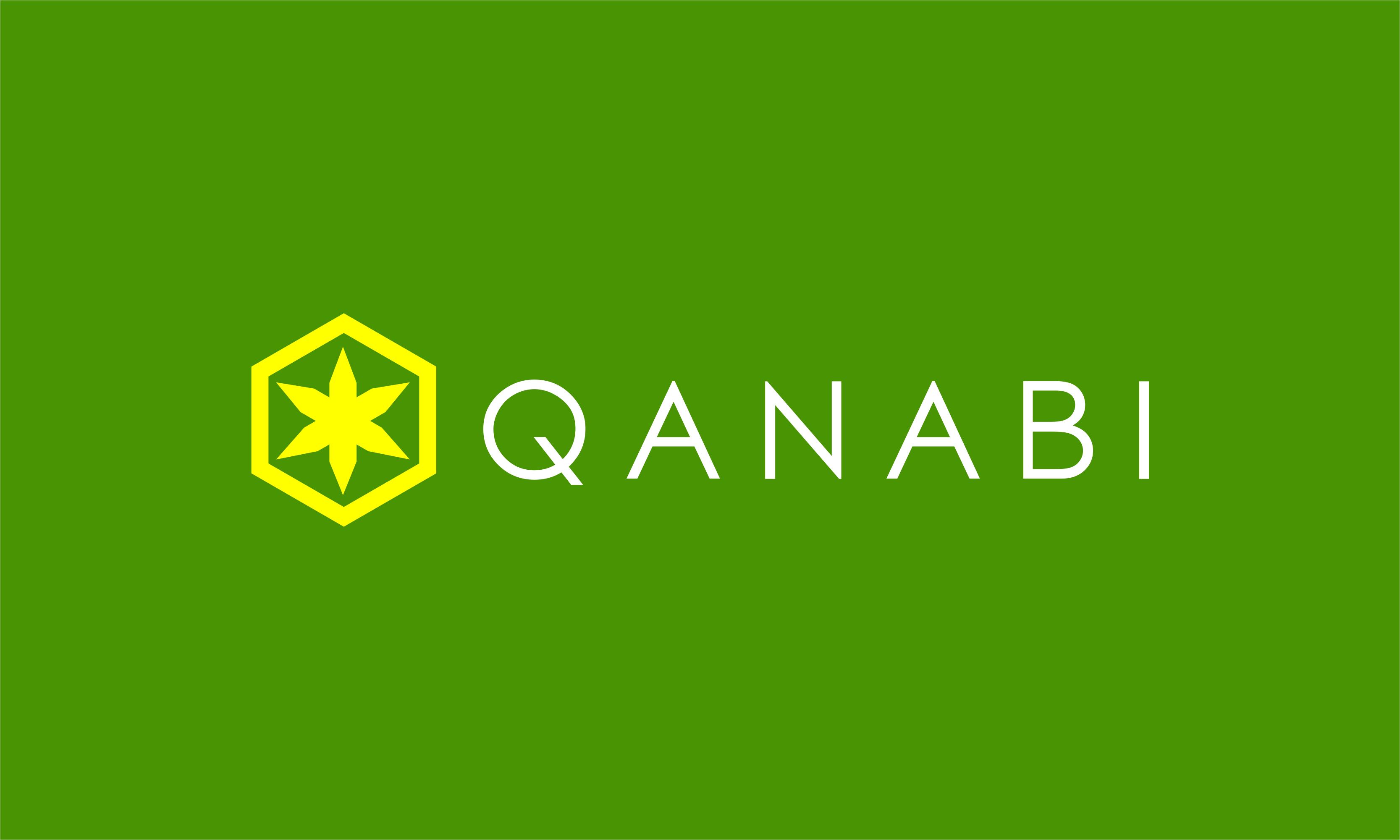 Qanabi