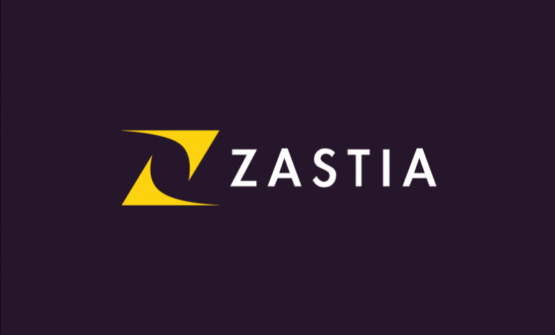 Zastia - Original 6-letter domain name