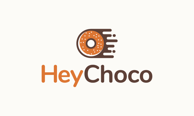 Heychoco