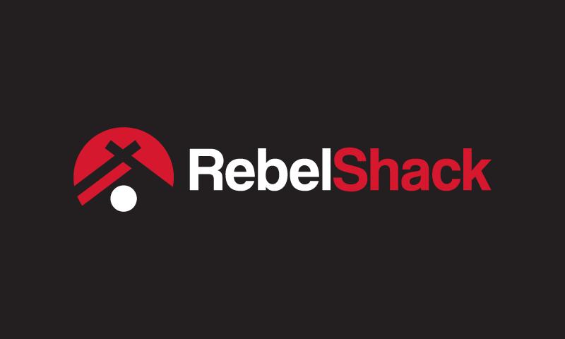 Rebelshack