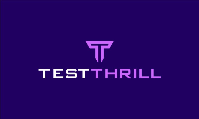 Testthrill