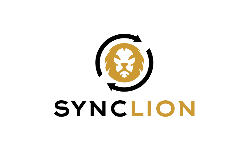 Synclion - Music company name for sale