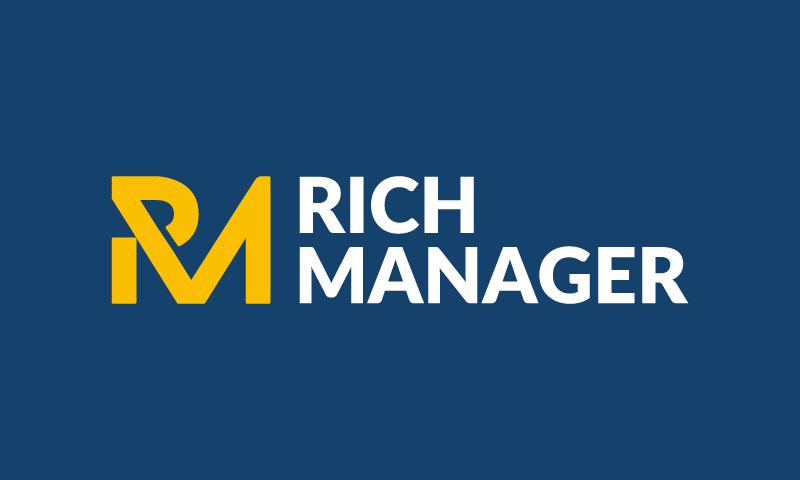 Richmanager