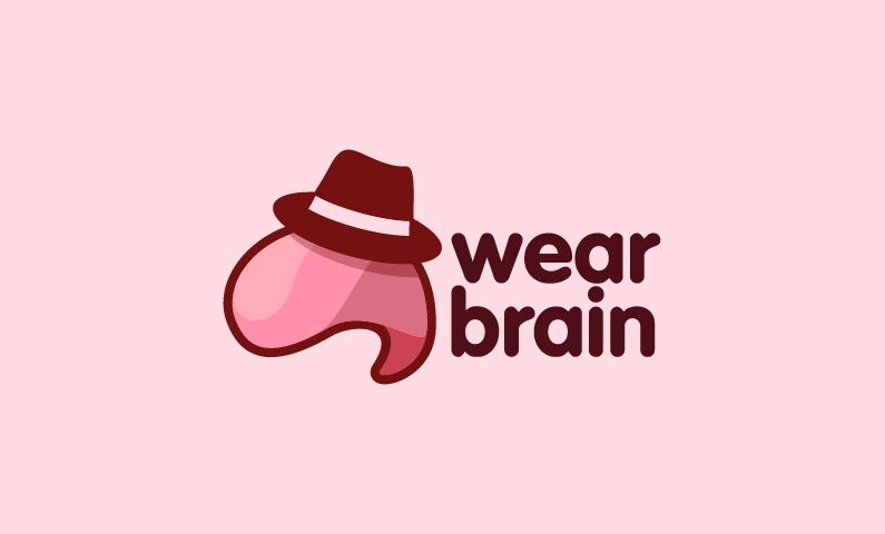 Wearbrain