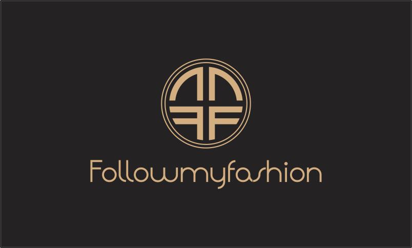 Followmyfashion - Fashion domain name for sale