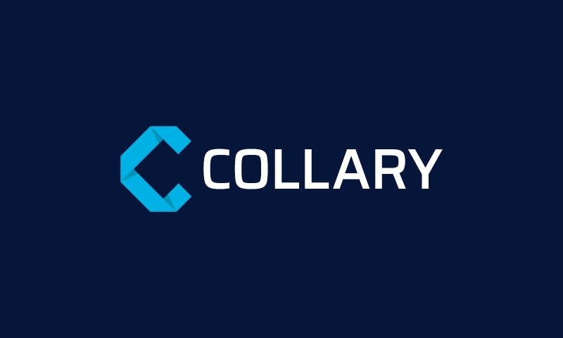 Collary