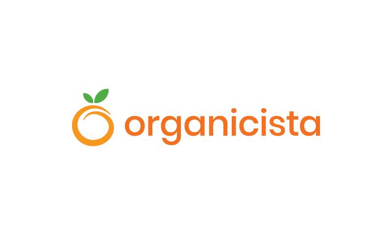 Organicista