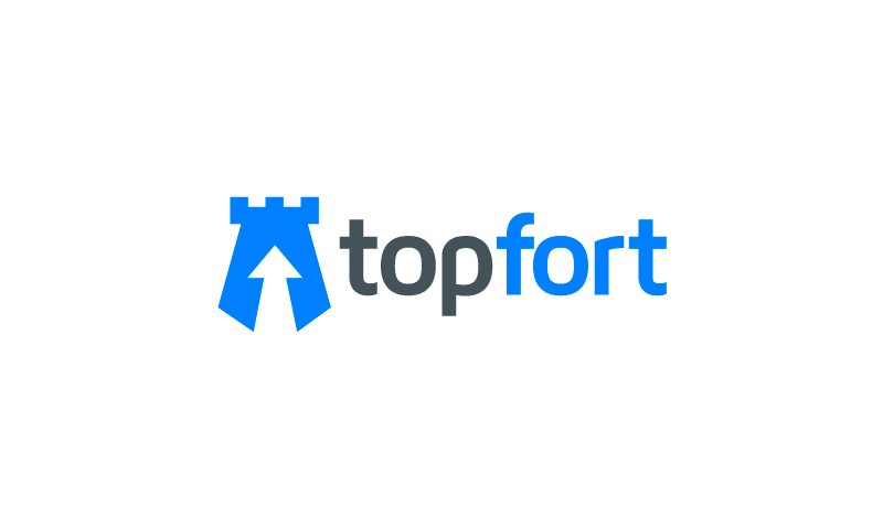 Topfort - Cryptocurrency product name for sale