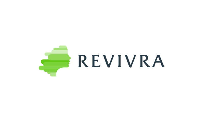 Revivra - Beauty brand name for sale
