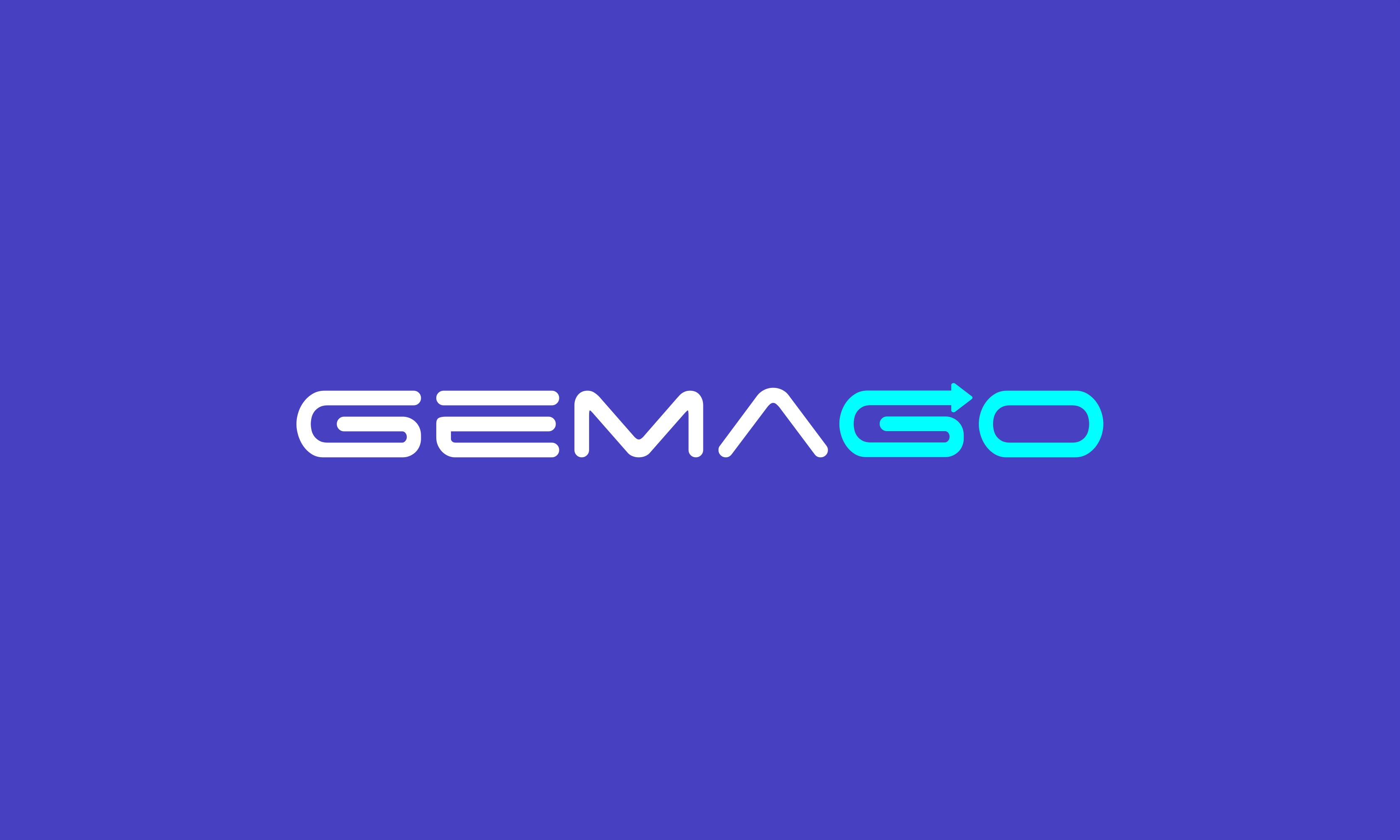 Gemago